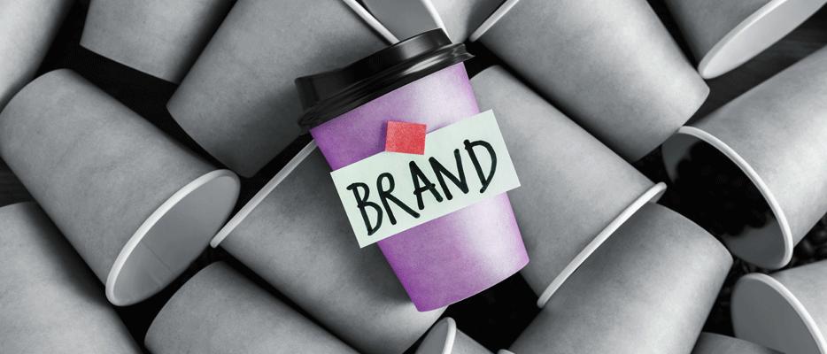 MarComm Branding