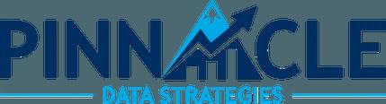 Pinnicle+Data+Strategies