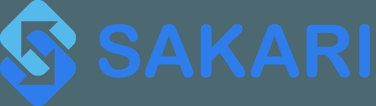sakari-logo-1555-440-t-1920w